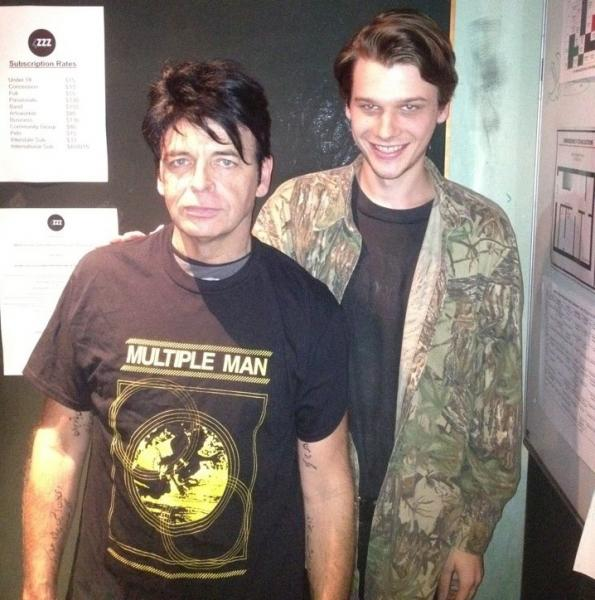 gary_numan_in_studio_with_chris_campion_may_2014_crop.jpg